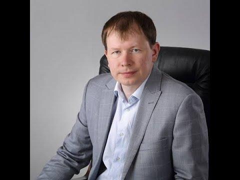 Дмитрий Викторович Теплов