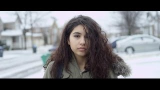 NME Meets: Alessia Cara, At Home In Toronto