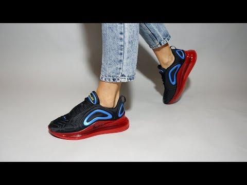nike-air-max-720-black-red-ao2924-014-on-feet