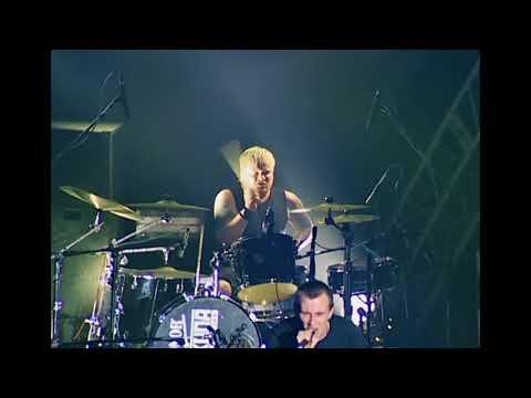 LUMEN – «Fuck Off» | концерт «Дыши», 2006 | реставрация 2018 | HD