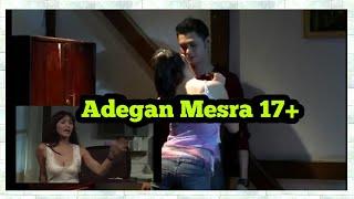 Download Video Adegan Mesra |  Lucu dan kocak Film Hantu Cantik Ko Ngompol 2018 MP3 3GP MP4