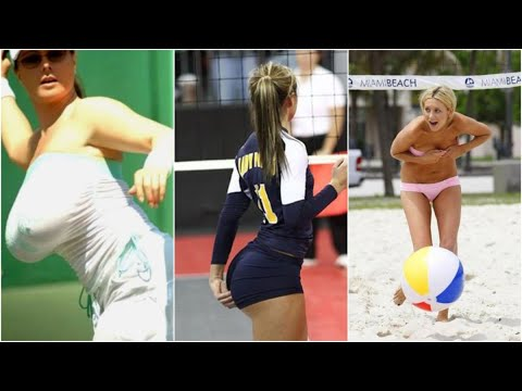 Download Sports Funny Hot Girls Gone Wrong Fails Compilation