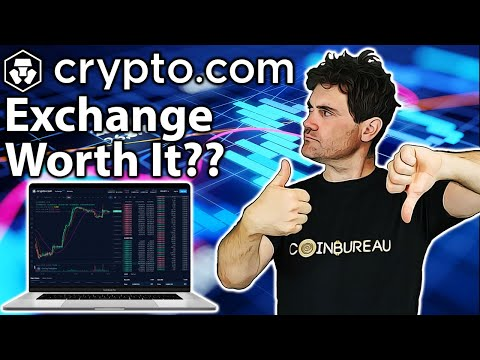 crypto.com-exchange:-what-you-need-to-know!!🧐