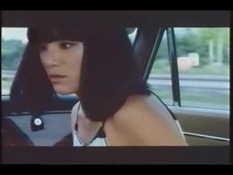 Pink Lady / ピンク・レディー - Mitsuyo Nemoto / Mie / 未唯mie / ミー - コールガール / Call Girl 1982 p3