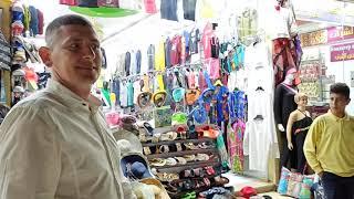Old Market Египет 2021 Шарм Ель Шейх