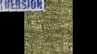 видео Вафельное полотно, ХПП, марля