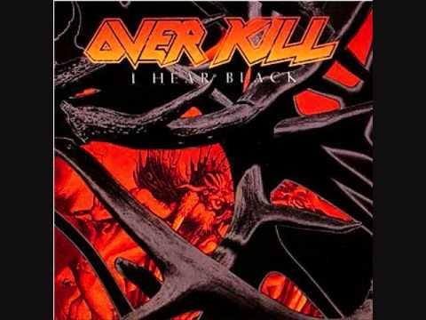 Overkill - Ignorance And Innocence mp3