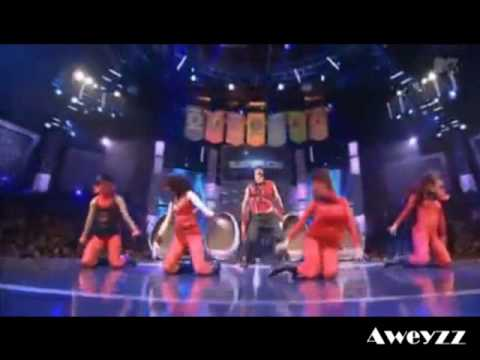 Blueprint Cru ABDC Week Lady Gaga Challenge YouTube - Abdc blueprint cru