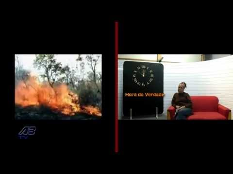 AB TV entrevista Raquel Bastos - parte 002