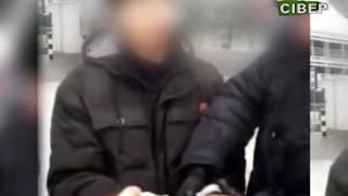 Правоохоронці затримали секс-работоргівця з Чернігова