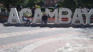 ,Acambay Edo.Mex.