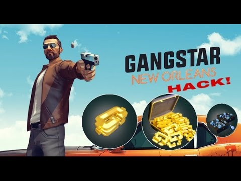gangstar new orleans mod apk unlimited money and diamonds