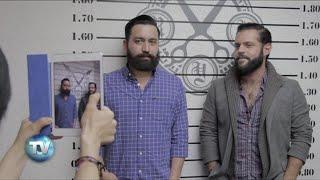 El Wiken 133: Hazte la barba