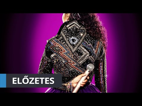 Julie and the Phantoms | új sorozat | szinkronos előzetes