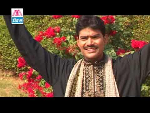 Thora Din Se Bhilal Deshwa Main Bhojpuri Dhobiya Gawna Le Ja Raja Ji By Bali Ram Yadav,Sangeeta