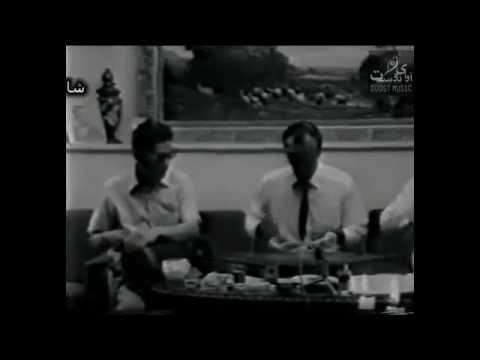 Abol Hasan Saba : A Documentary , مستند ابوالحسن صبا