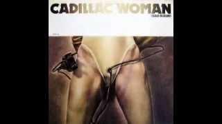 Isao Suzuki   Cadillac Women