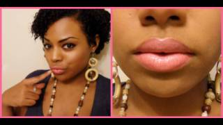 Awesome Lipstick Haul  *PART 1*