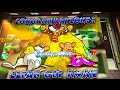 **BIG MONEY CHEESECAPER!** BOTH BONUSES!!! (MAX BET!) Slot Machine Bonus Videos