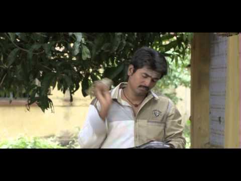 Deleted Scene From Kedi Billa Killadi Ranga