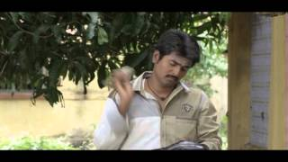 Deleted Scene From Kedi Billa Killadi Ranga