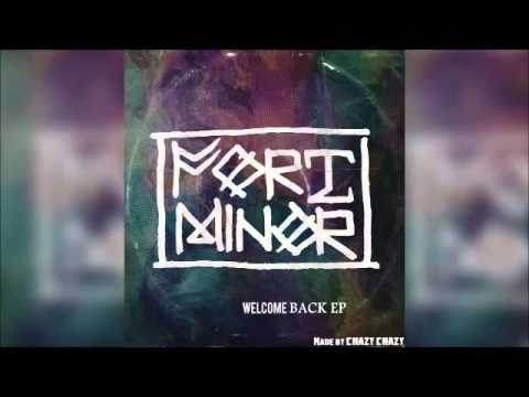 Fort Minor - Believe Me Vs. When They Come For Me [2015 Mike Shinoda Remix Version]