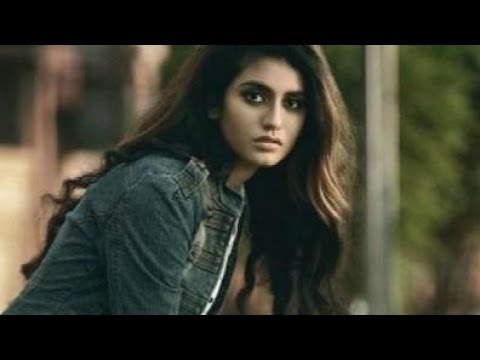 ae-dil-hai-mushkil-full-song-at-d.mart-vejalpur-by-majid-singer