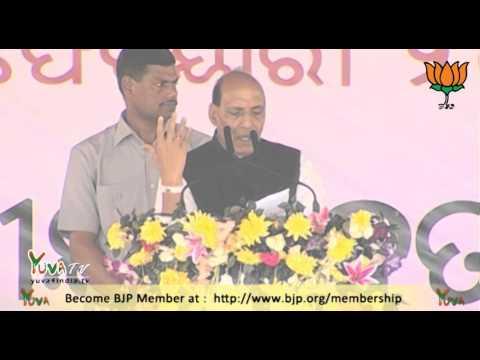 Ramakrishna Math Odia Books from YouTube · Duration:  5 minutes 19 seconds