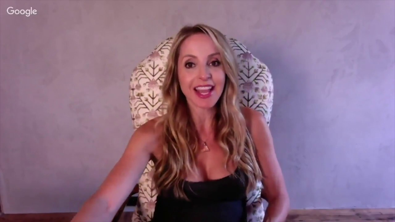 Gut Health: Gabby Bernstein's Experience with SIBO, GERD and