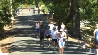 Vineman Triathlon Full 07.31.10
