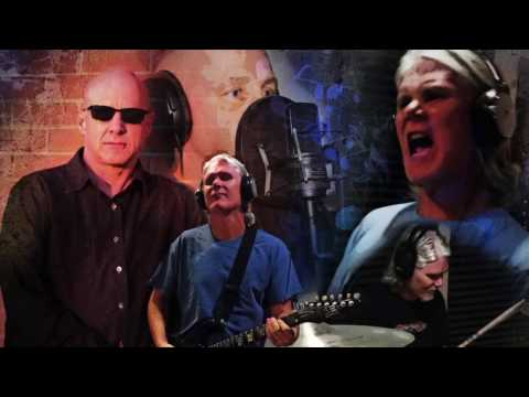 Lazarus Trio Short Promo