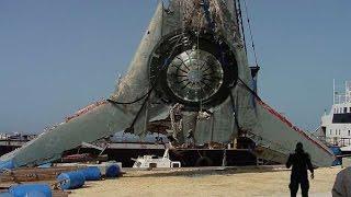 UFO Technologien | Erforschung von Alien-Technik | Neue spektakuläre Erkenntnisse | Doku 2015