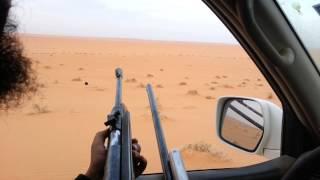 Repeat youtube video رمي الكروان الهدباء