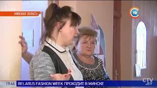 Малыши отравились в детском саду Вишнёвки: почему это произошло?