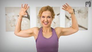 Training für die perfekte Bikinifigur: Fitness meets Pilates