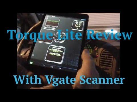 torque lite free app review using elm327 v gate. Black Bedroom Furniture Sets. Home Design Ideas