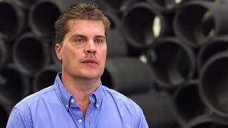 Midwest Metal Products featured on Enterprises Television