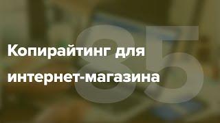 видео Cтатьи | 2 cтраница  | ИТ-индустрия – новости, обзоры, аналитика, продукты и услуги|Computerworld Россия