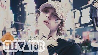 BBY GOYARD - Run Shannon Run (Official Music Video)