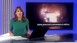 Dnevnik u 19 Beograd 12 12 2018