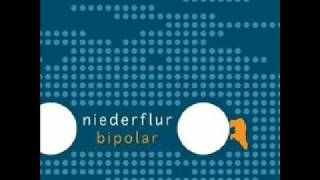 Niederflur - Quellstrom (Original mix)