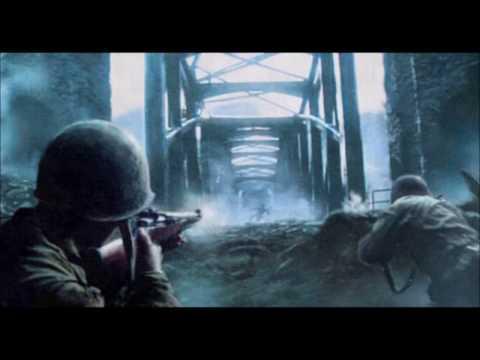Call Of Duty: Finest Hour | Bridge At Remagen