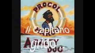 """salty Dog"" - Procol Harum (sottotitolato In Italiano)"