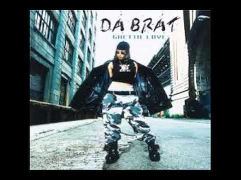 "Debarge - ""All This Love"" Samples: Wale, AZ, BB Jay, Da Brat/T-Boz, Wu-Tang Clan"