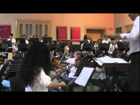 Istituto Musicale V. Bellini Catania