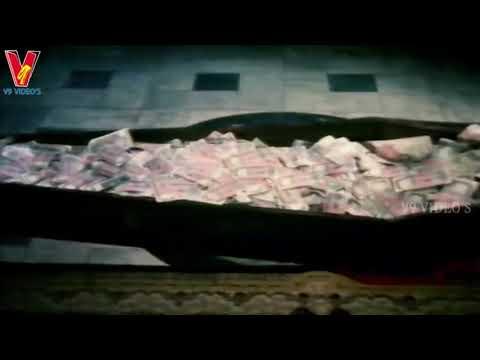 Jayamalini in James Bond 999 thumbnail