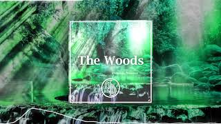 Jjd The Woods.mp3