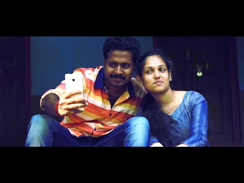 Koottukettu (കൂട്ടുകെട്ട്  ) | Latest Malayalam Short Film 2017 | New Malayalam Short Film