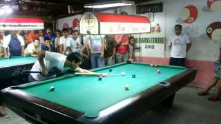 carlo biado vs baseth mocaibat dasmarinas cavite part 1