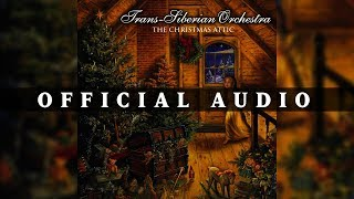 SoundHound - Christmas Canon by Trans-Siberian Orchestra